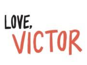 El spin-off de «Love, Simon» finalmente se titulará «Love, Victor» y ya tiene fecha de estreno