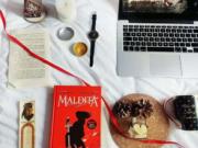 Reseña «Maldita» – Thomas Wheeler y Frank Miller