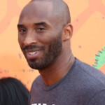La Biblioteca Pública de Los Ángeles revela la lista de lecturas de Kobe Bryant