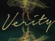Colleen Hoover regresa a las librerías españolas con su novela Verity