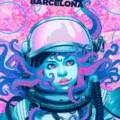 38 Cómic Barcelona se cancela