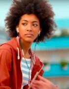 Nuevo adelanto de la serie A tres metros sobre cielo que estrenará Netflix