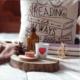 Escarlata Ediciones ofrece más de 10 ebooks de manera gratuita