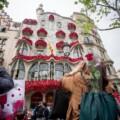Sant Jordi suspendido ¿Cuál es la nueva fecha?