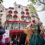 El Sant Jordi de verano sí se celebrará, pero con restricciones