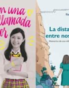 La editorial VR Europa aterriza en España este mes de marzo