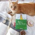 Reseña «Ana de las Tejas Verdes» de Mariah Marsden, Brenna Thummler