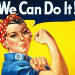5 novelas feministas imprescindibles en el Día de la Mujer