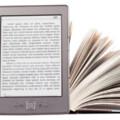 Ebooks a 0€, Roca Editorial y algunos de sus autores ponen en marcha esta iniciativa