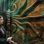 Descubre los secretos de la sala común de Slytherin en Warner Bros Studio Tour
