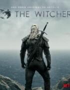 La segunda temporada de The Witcher se interrumpe por el coronavirus