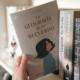 Reseña «La geografía de tu recuerdo» de Laia Soler