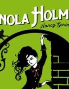 La película «Enola Holmes» se estrenará en Netflix