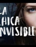La Chica Invisible de Blue Jeans se adaptará a serie de televisión