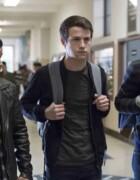 Por Trece Razones estrena su cuarta temporada en junio, echa un vistazo al tráiler