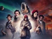 His Dark Materials, la segunda temporada regresará 'antes de fin de año'