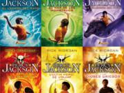 La saga Percy Jackson se convertirá en serie de Disney+