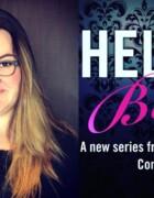 Sarah MacLean anuncia Hell's Belles, su próxima saga ambientada en la época victoriana