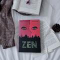 Reseña «Zen» de Raquel de la Morena y Pedro Estrada