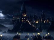 JK Rowling desmiente algunos mitos sobre el origen de Harry Potter