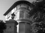 El Palacete Aldaya que inspiró a Carlos Ruiz Zafón se convertirá en hotel de lujo