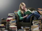 7 consejos para concentrarte en la lectura