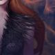 A Court of Silver Flames será el título de la novela de Cassian y Nesta