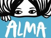 Iria G Parente y Selene M Pascual presentan su nueva novela, 'Alma y los siete monstruos'