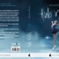 Nocturna publicará 'Hielo y plata', la primera novela de Alena Pons, en septiembre
