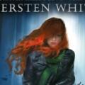 'La única elegida', de Kiersten White, llegará a España en agosto