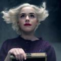 Las escalofriantes aventuras de Sabrina finalizará en la cuarta temporada