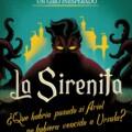La novela que le da un giro inesperado a la historia de La Sirenita se publica en septiembre