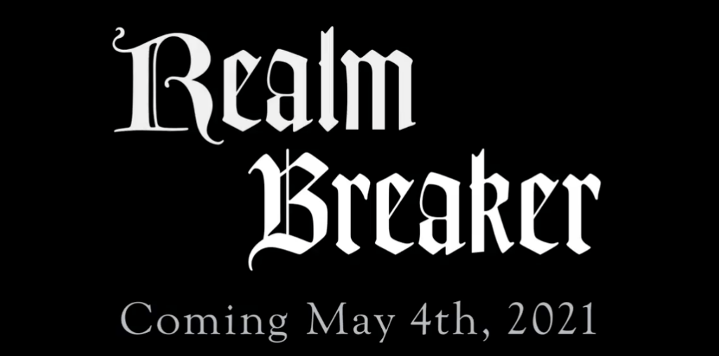 realm-breaker-aveyard
