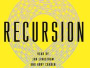 Nocturna Ediciones publicará 'Recursion', de Blake Crouch, este otoño