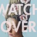 Ediciones Urano publicará 'Watch Over Me' de Nina LaCour