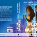Nocturna Ediciones publicará 'La Flor y la Muerte', la nueva obra de Iria y Selene