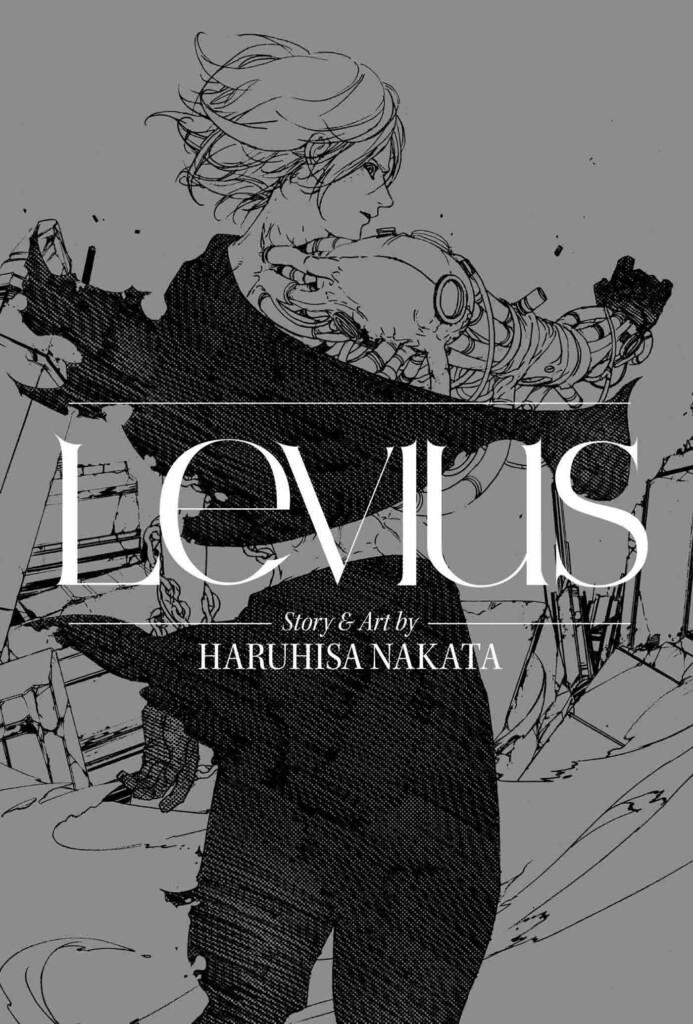 levius-haruhisanakata