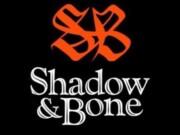 Todo lo que se conoce de la adaptación 'Shadow and bone'