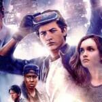 Ready Player Two, la secuela de Ready Player One ya tiene fecha