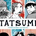 tatsumiportada