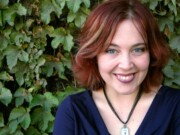 Umbriel Editores desvela la cubierta de 'Lady Hotspur', de Tessa Gratton