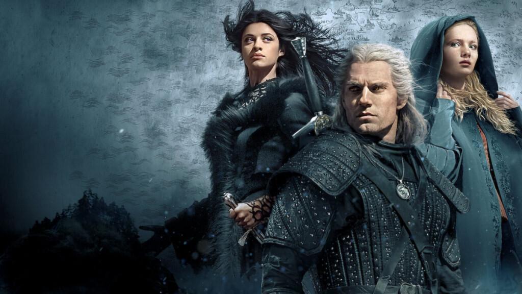 La serie 'The Witcher' contará con una precuela