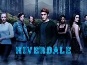 Puck publicará el segundo spin-off de 'Riverdale' en noviembre