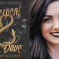 Desvelada la cubierta de 'Asesino de brujas: los hijos del rey', de Shelby Mahurin