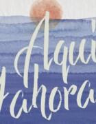 'Aquí y ahora', de Lola Ortiz, llega en septiembre