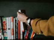 Recomendaciones literarias para comenzar a leer clásicos