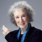 Margaret Atwood y Mircea Cărtărescu participarán en la II Bienal de Pensamiento de Barcelona