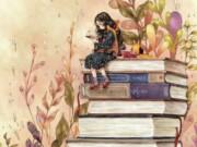 ¿Cómo crear un hábito de lectura?
