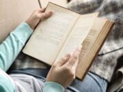 ¿Ha afectado la cuarentena a nuestros hábitos de lectura?