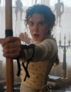 Netflix es demandada por su adaptación de 'Enola Holmes'